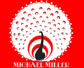 Michael Miller Surfboards