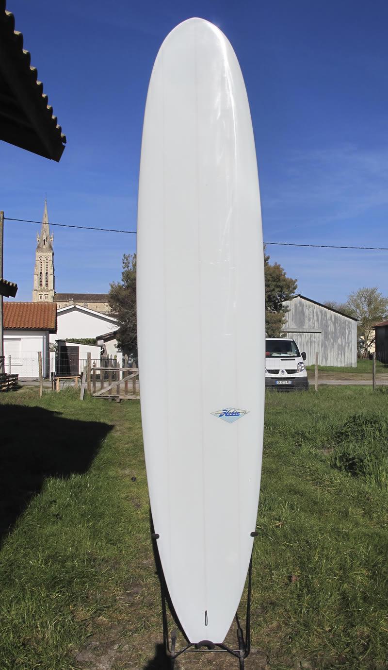 longboards Vintage sale surfing for
